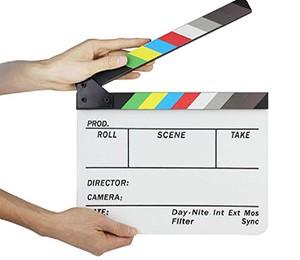أكثر الأخطاء شيوعا عند تصوير الفيديو