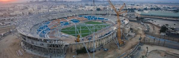 استاد الامير عبدالله الفيصل تحت التطوير