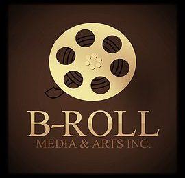 ماذا تعرف عن B Roll